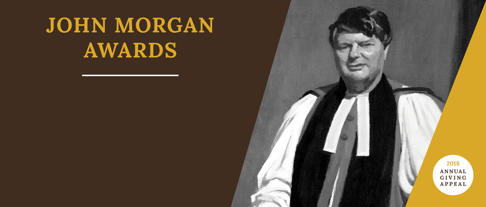 Banner-John-Morgan-small
